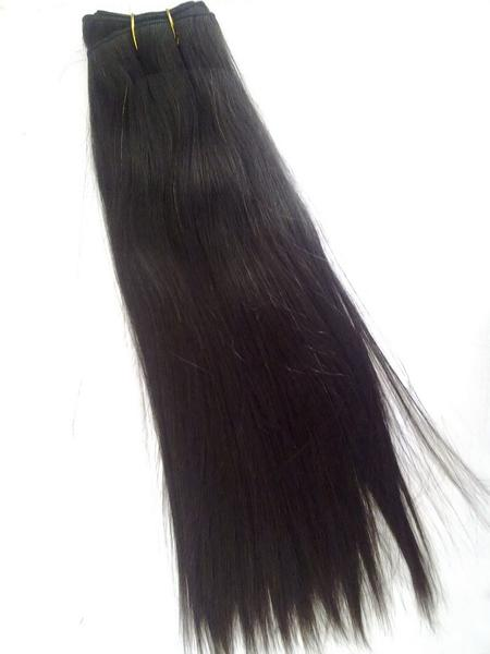 Luscious Passion 8 Human Hair Weft