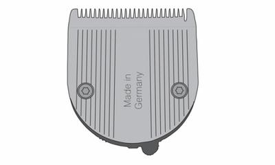 Wahl Km1854-7505 Standard;cutting Length 0.7-3.0mm
