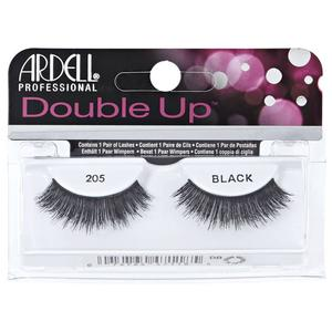 Ardell Double Up