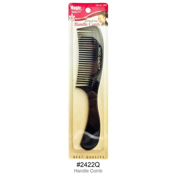 Magic Collection Quality Handle Comb 2422q