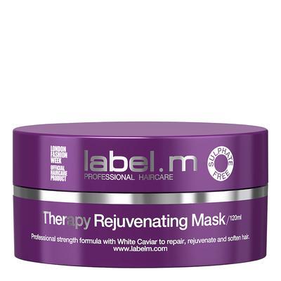 Label M Therapy Rejuvenating Mask