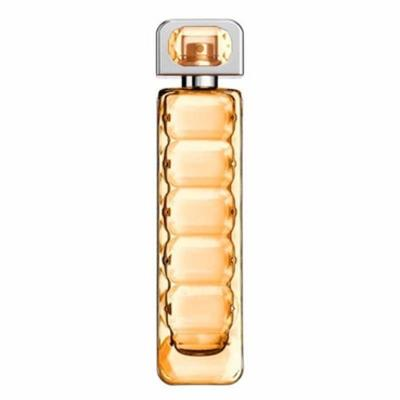 Hugo Boss Boss Orange Charity Edition Eau De Toilette