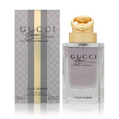 Gucci Made To Measure Eau De Toilette Spray