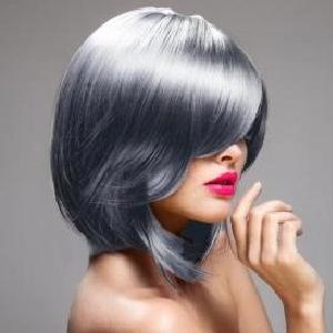 Adore Semi Permanent Hair Dye Colour