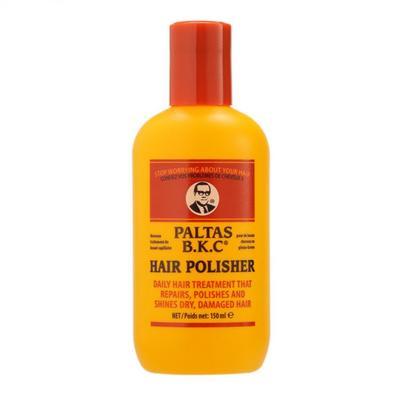 Paltas B.k.c Hair Polisher