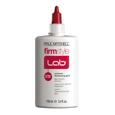 Paul Mitchell Xtg Extreme Thickening Glue