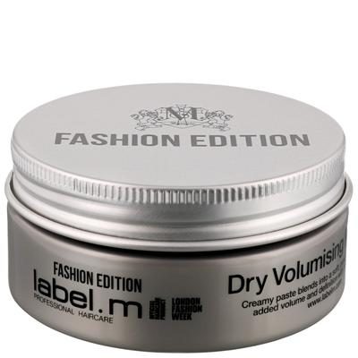 Label M Dry Volumising Paste