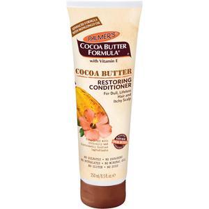 Palmer's Cocoa Butter Restoring Conditioner