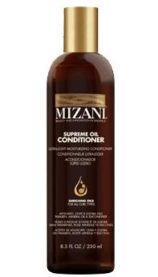 Mizani Supreme Oil Ultra-light Moisturizing Conditioner