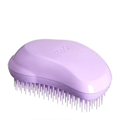 Tangle Teezer Original Sweet Lilac