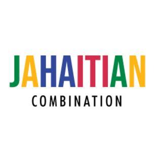 Jahaitian