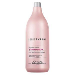 L'oreal Professionnel Vitamino Color Shampoo