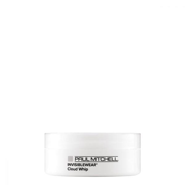 Paul Mitchell Invisiblewear Cloud Whip