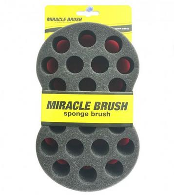 Magic Miracle Sponge - Msb02