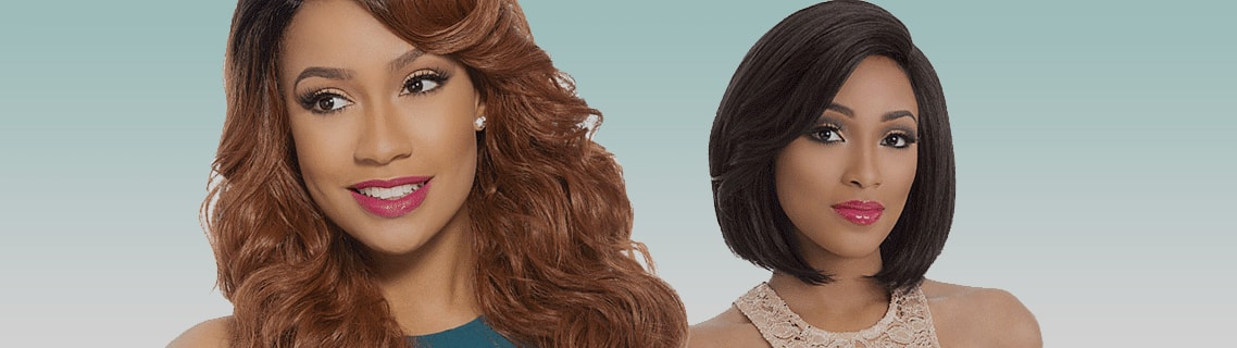 Wigs & Pieces banner
