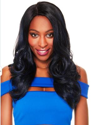 Sleek Spotlight 101 Lace Parting Wigs Tongable Opal