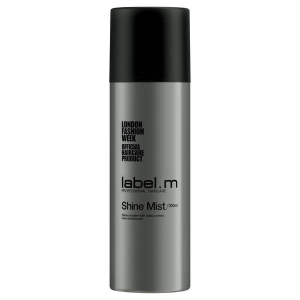Label M Shine Mist