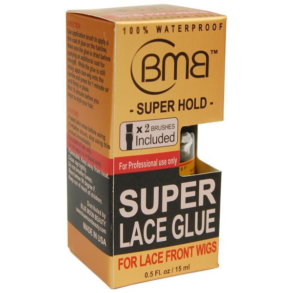 Bmb Super Lace Glue
