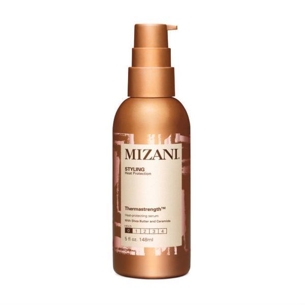 Mizani Thermastrength Heat Protecting Serum