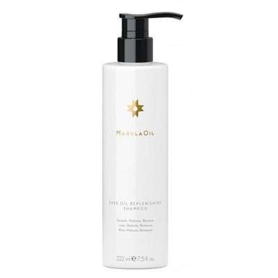 Paul Mitchell Marula Rare Oil Replenishing Shampoo