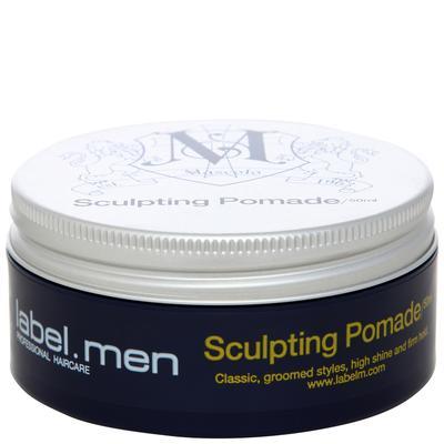 Label M Men Sculpting Pomade
