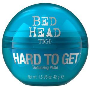 Tigi Bed Head Hard To Get