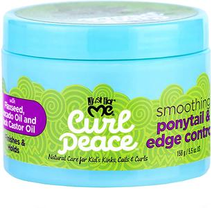 Just For Me Smoothing Ponytail & Edge Control