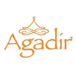 Agadir Argan