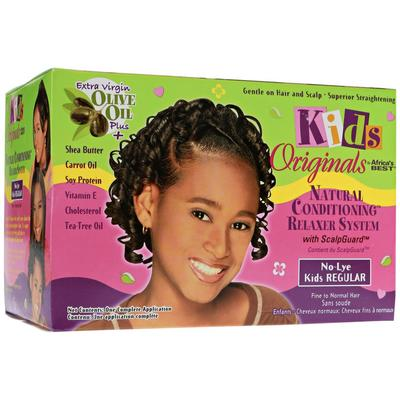 Buy Afro Hair Care Products for kids Hair | Afro Hair Care Products ...