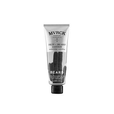 Paul Mitchell Mvrck Skin + Beard Lotion