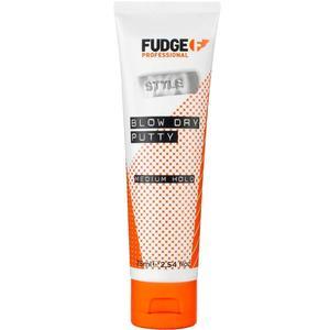 Fudge Blow Dry Putty Tube