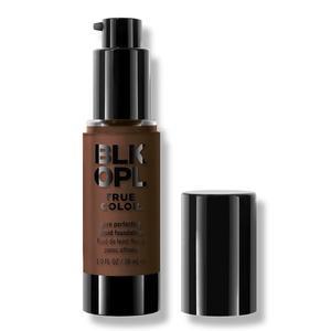 Black Opal True Color Pore Perfecting Liquid Foundation
