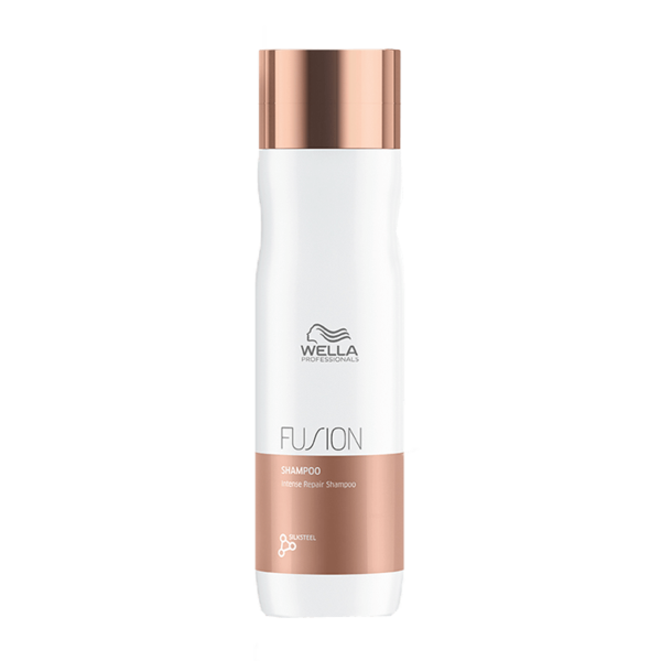 Wella Professional Fusion Shampoo