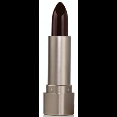 Sleek Makeup Cream Lipstick
