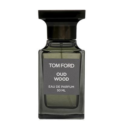 Tom Ford Private Blend Oud Wood Eau De Parfum Spray
