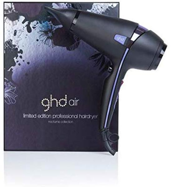Ghd Air Nocturne Collection
