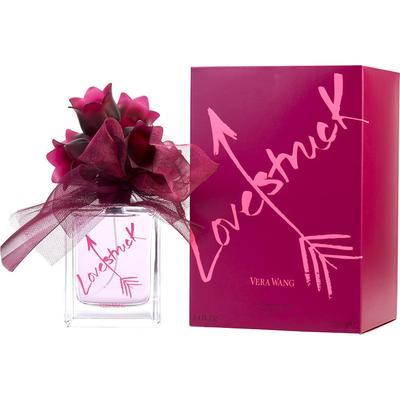 Vera Wang Lovestruck Eau De Parfum Spray
