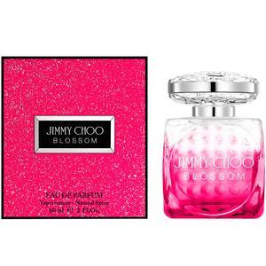 Jimmy Choo Blossom Eau De Parfum Spray