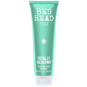 Tigi Bed Head Totally Beachin' Shampoo