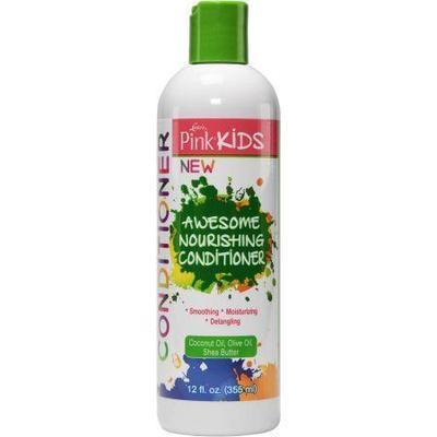 Luster's  Pink Kids Awesome Nourishing Conditioner