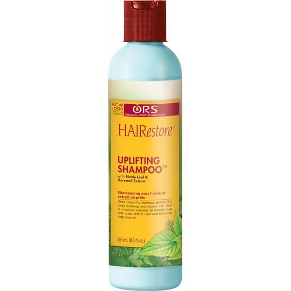Ors Hairestore Uplifting Shampoo