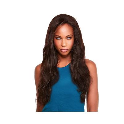 Sleek 100% Virgin Brazilian Human Hair Body Wave