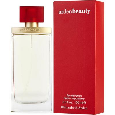 Arden Beauty By Elizabeth Arden For Women. Eau De Parfum Spray