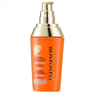 Makari Extreme Carrot And Argan Serum