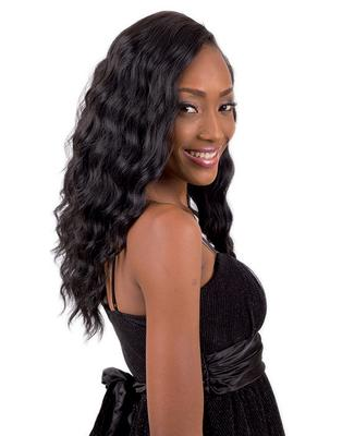 Xpression Weave On - Rose Deep