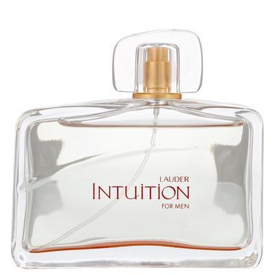 Estée Lauder Intuition Eau De Toilette Spray