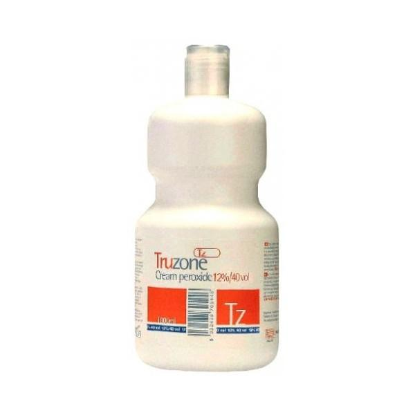 Truzone Cream Peroxide 12% 40 Vol