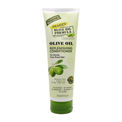 Palmer's Olive Oil Replenishing Conditioner