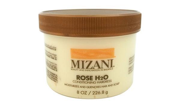 Mizani Rose H2o Conditioning Hairdress