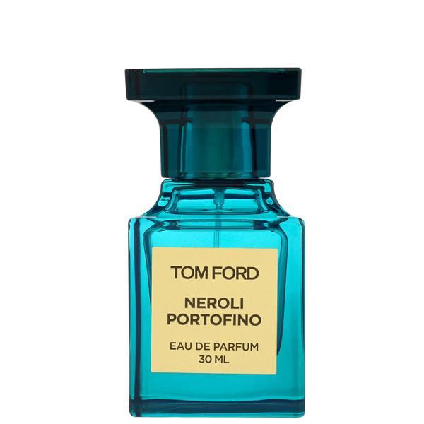 Tom Ford Private Blend Neroli Portofino Eau De Parfum Spray